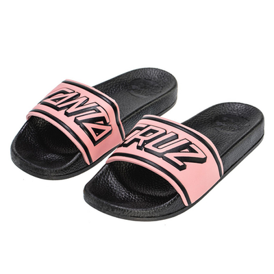 PASTEL STRIP SLIDES - Santa Cruz Australia