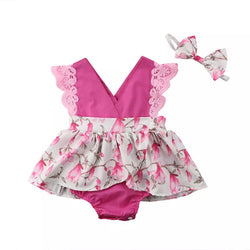 d7f92d000 Pre Order Rompers – Tagged