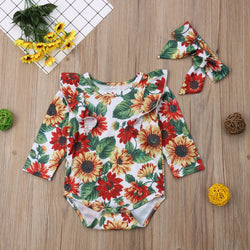 dccd81b65 Pre Order Rompers – Tagged