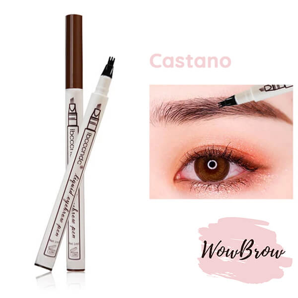BROWLINER WAWBROW™