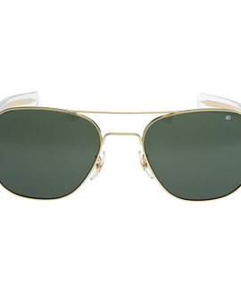 American Optical Original Pilot Eyewear 57mm Frame