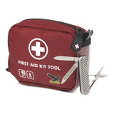 Aviation First Aid Kit