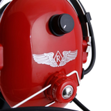 Ra250 Rugged Air Child Aviation Headset