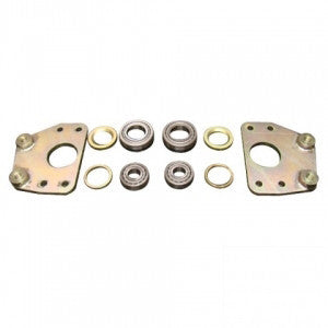 PORSCHE 944 (NON TURBO) BRAKE ADAPTOR KIT