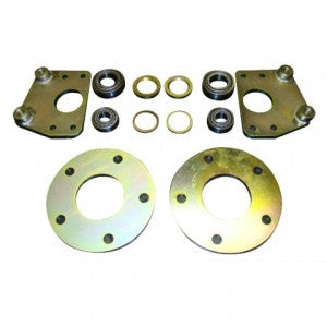 PORSCHE 944 (TURBO) BRAKE ADAPTOR KIT