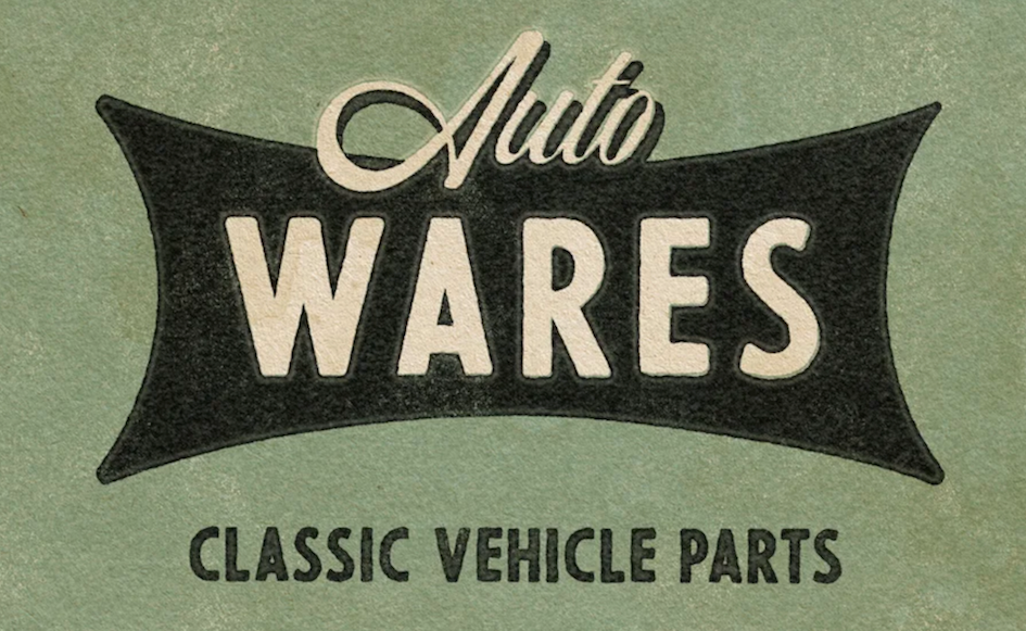 Auto Wares - Beetle Windscreen Heat Distributors