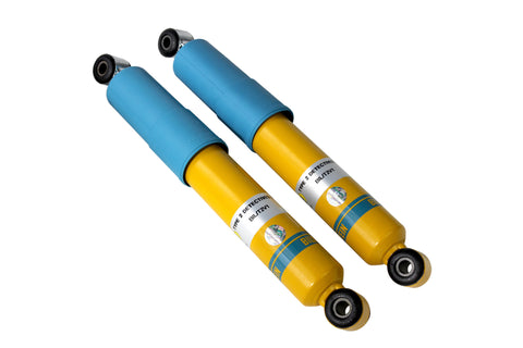 Bilstein Shocks Front (Split)