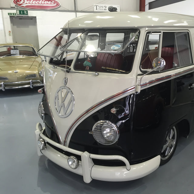 1963 11 Window Splitscreen