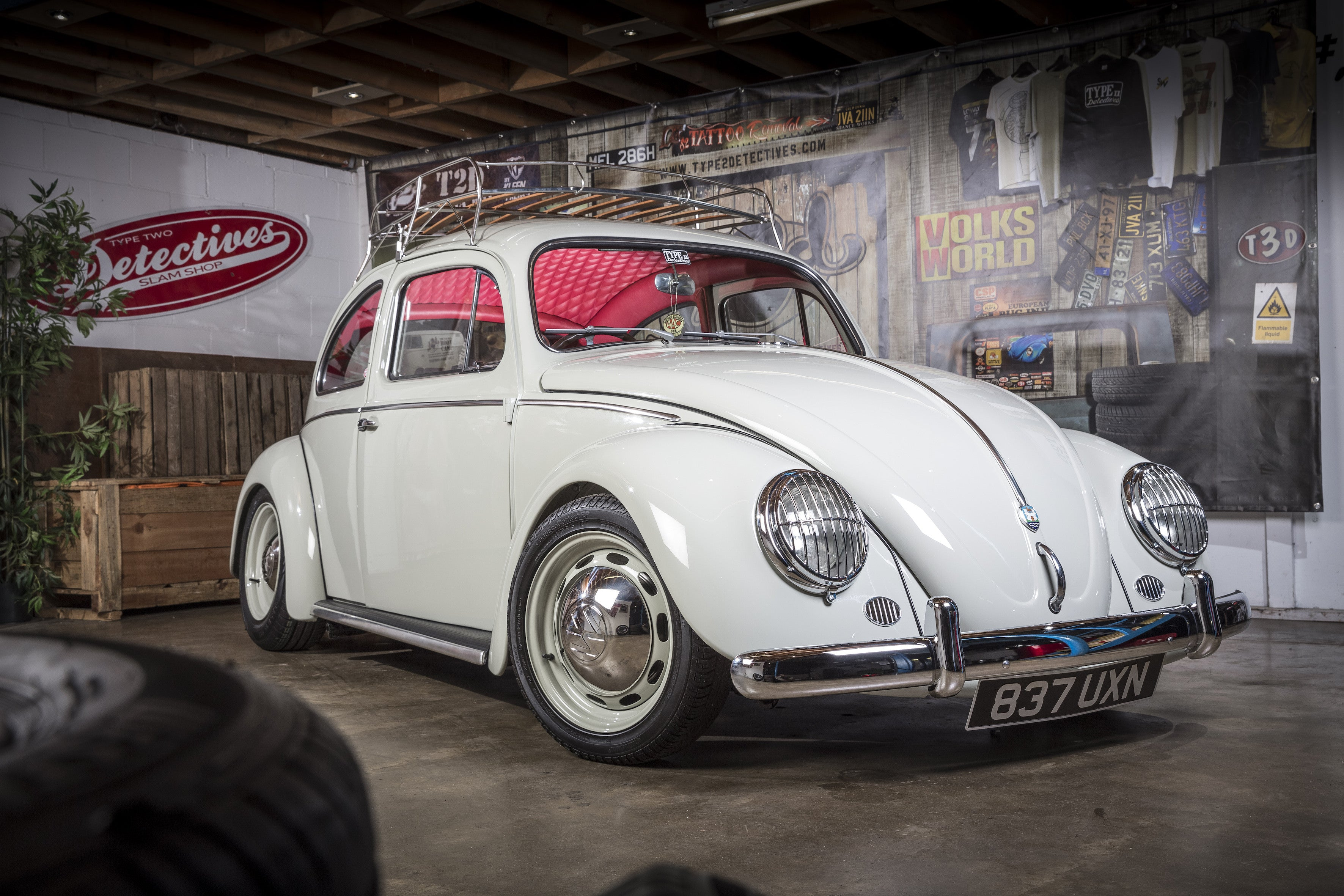 price research and blue coupe w navigation volkswagen beetle sound sunroof denim groovecar r large line composite