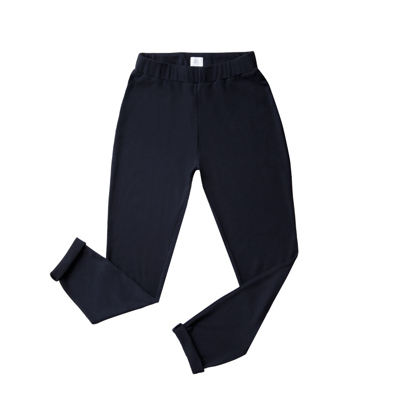 Shy-Vibes-Club-Ecological-Wool-Pants
