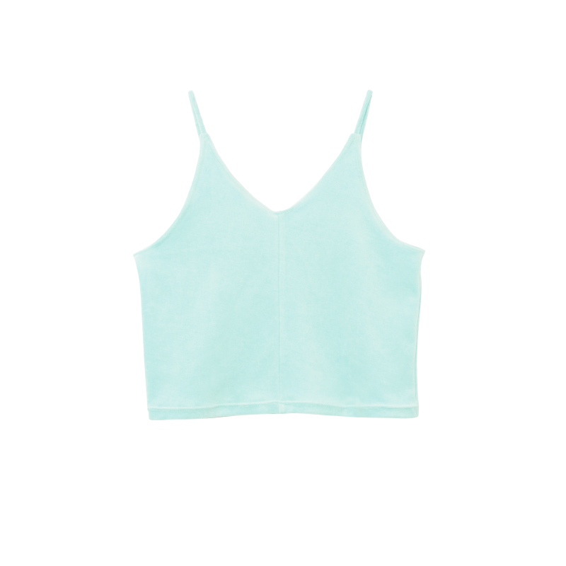 shy-vibes-club-sweat-top-mint