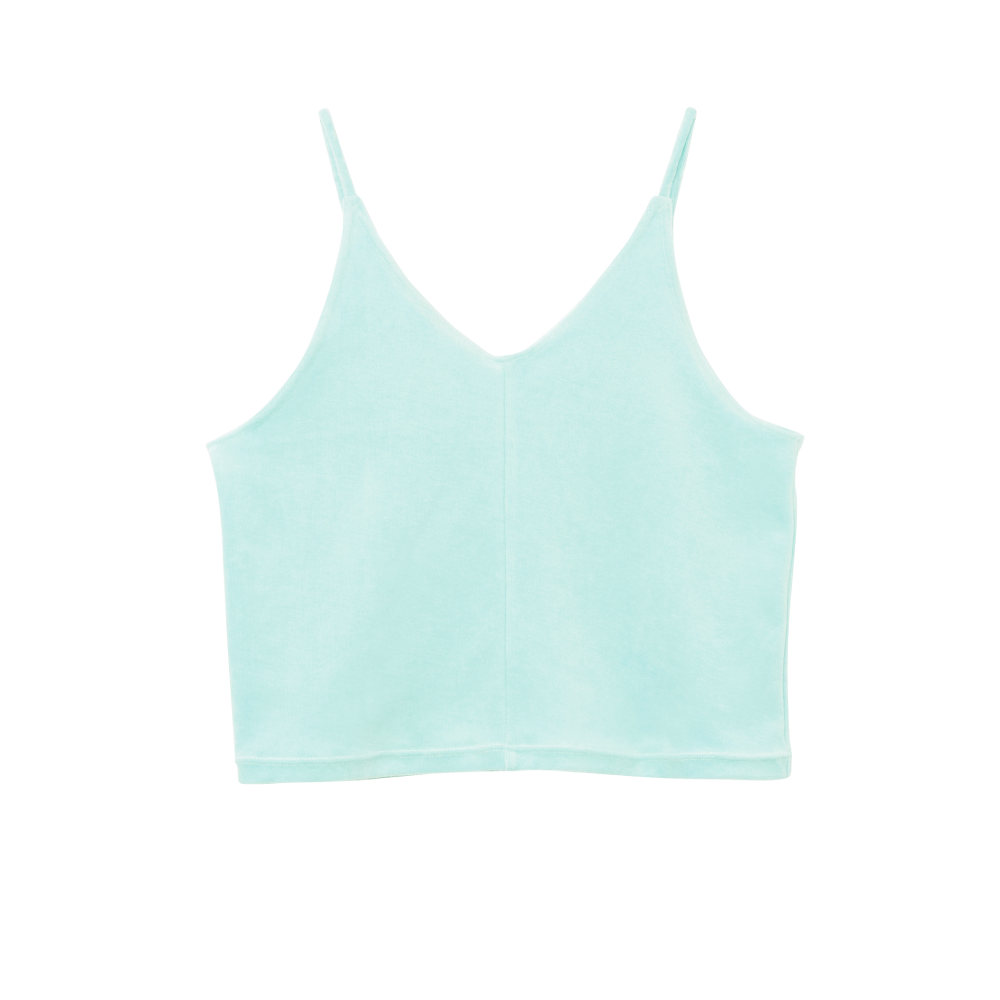 shy-vibes-club-sweat-top-mint-organic-cotton