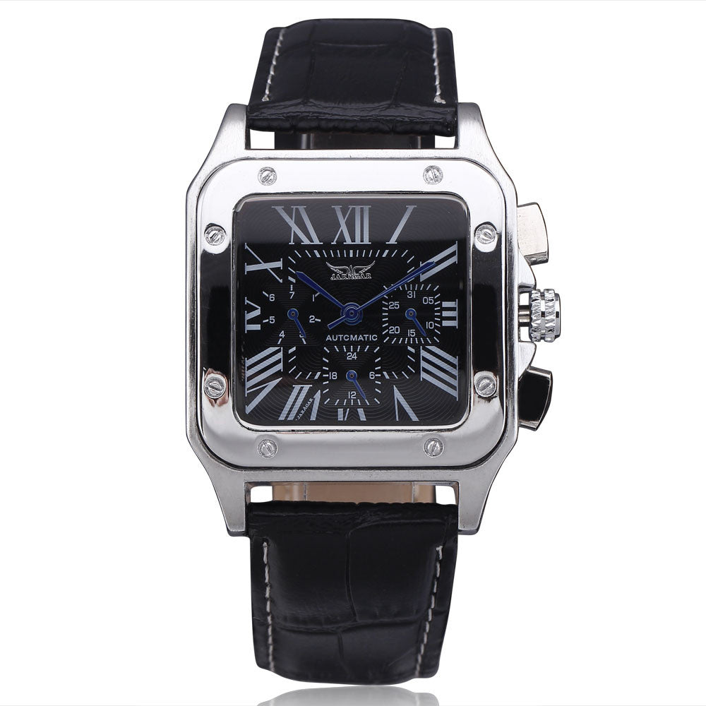 Mechanical Automatic Men Watches