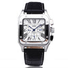 Image of Mechanical Automatic Men Watches
