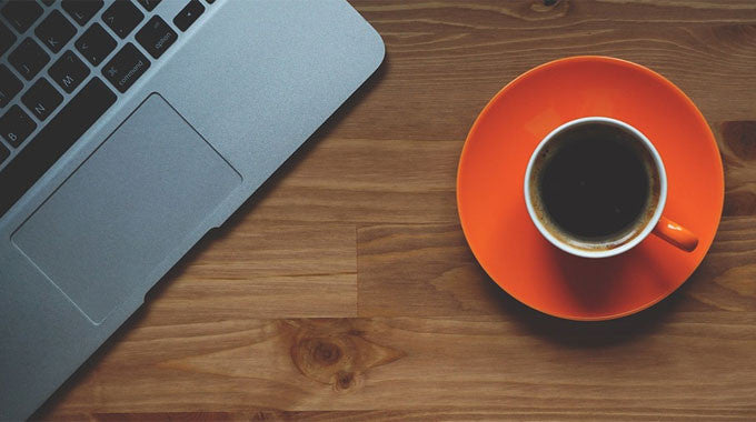 Coffee in Your Workplace Can Make UK Employees More Productive