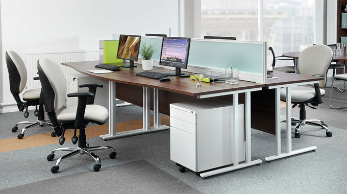 Dams Maestro 25 PL Wave Desk: Customer Review & Price Discount Offer