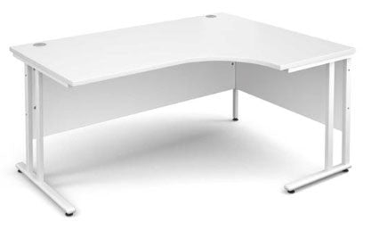 Modern corner desk for your office - click to view prices