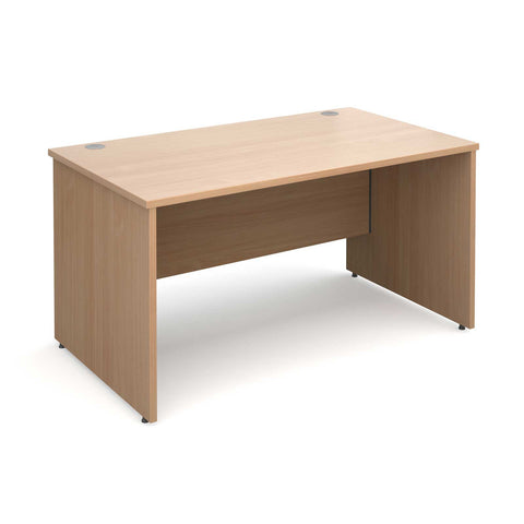 Lowest prices on Dams Maestro 25 PL office desks