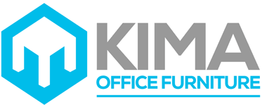 Kima Office Furniture