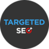 Image of Ben, Targeted SEO
