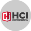 Image of Dan, HCI Distribution