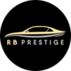 Image of Rob, RB Prestige