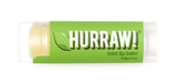 Hurraw Lip Balm - Mint 4.3g