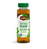 Madhava Fair Trade Raw Blue Agave 667g