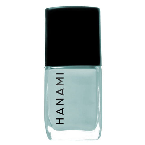 Hanami Nail Polish 15ml 7 Free The Bay