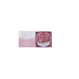 Dusty Girls Natural Mineral Blush 15g - Pink Ladies