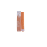 Dusty Girls Natural Mineral Lip Gloss 8g - Sun Shower
