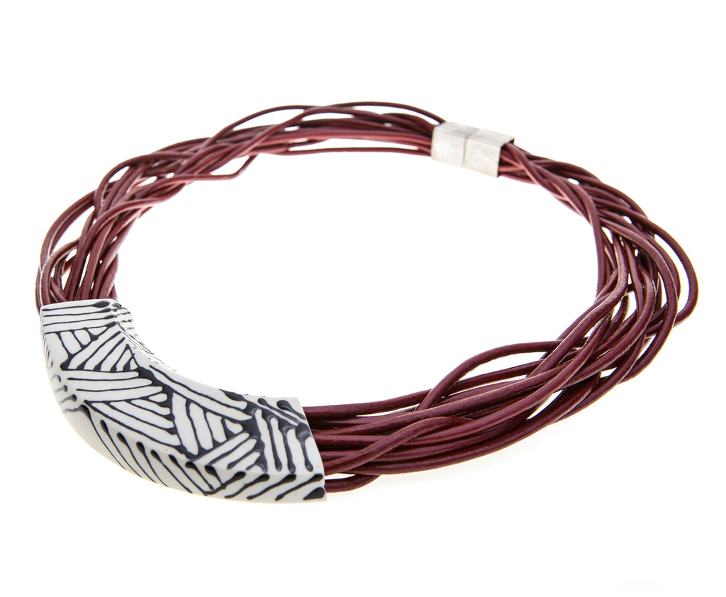 Nikora necklace