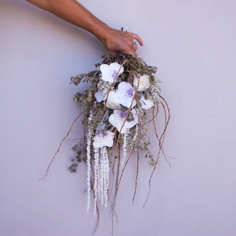 Wedding Bouquet | Love Spell