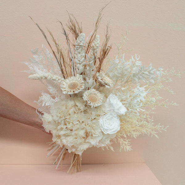 Bridal Bouquet | Aphrodite