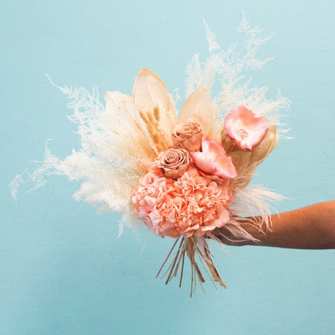 Wedding Bouquet | Amore