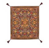 Wandering Folk | Spice Forest Picnic Rug