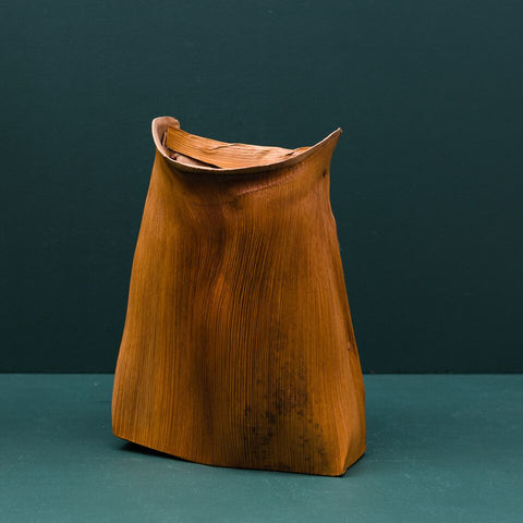 Gather | Vase Palm Pot