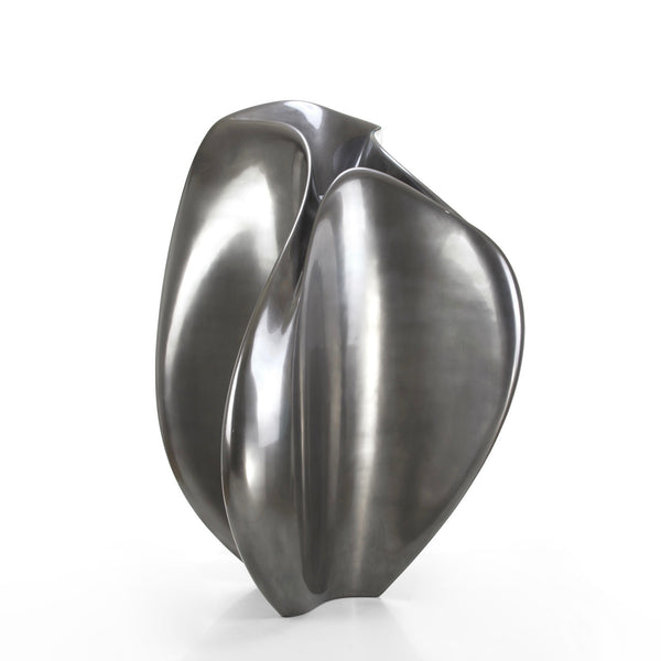 FLOW LUXURY VASE M