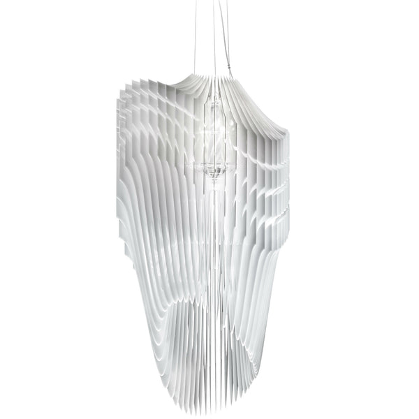 AVIA SUSPENSION LAMP L