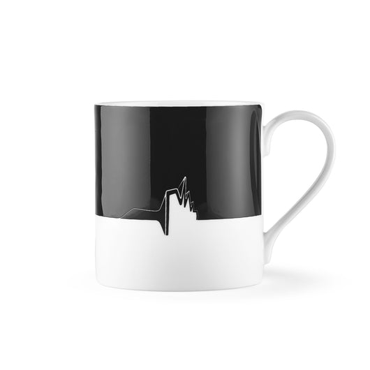 ICON MUG - RIVERSIDE