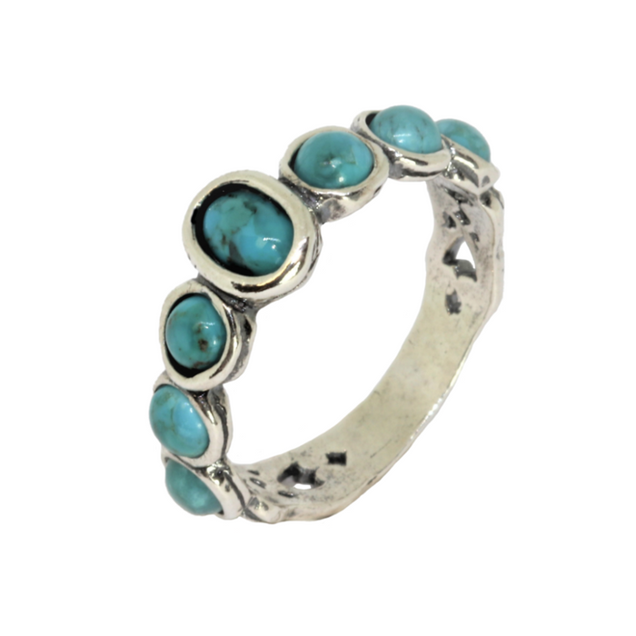 greenstone new portfolio ring green pounamu bespoke rings stone jewellers platinum zealand form