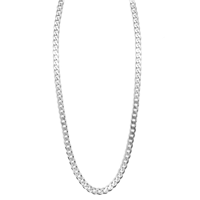 Men's Classic Cuban Link Chain