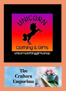 UNICORN Clothing & Gifts