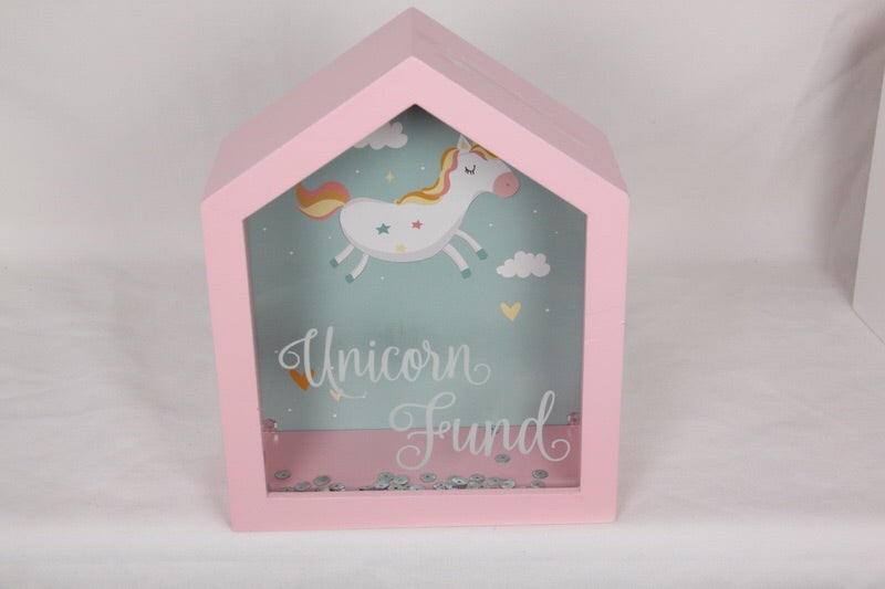 Unicorn Fund House