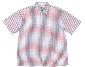 XXL Men's Bamboo Shirt
