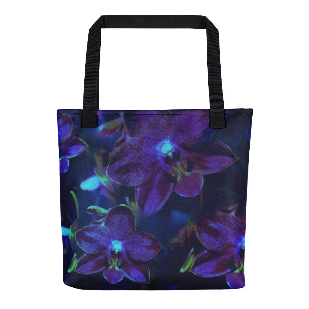 Tote Orchid