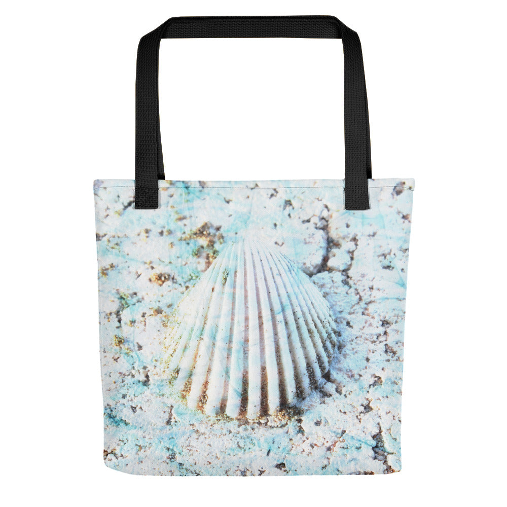 Tote Sand Shell