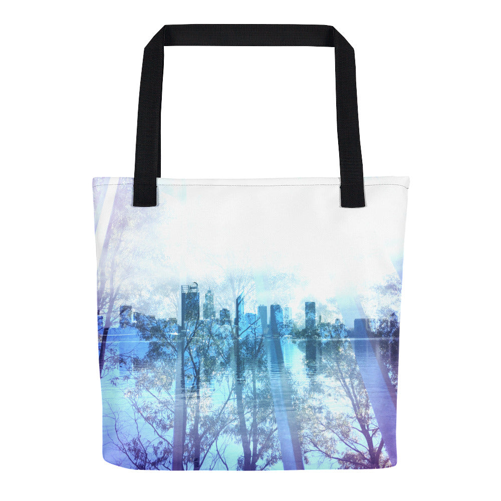 Tote Perth City