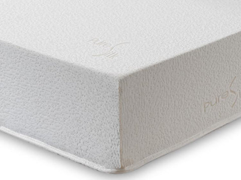 Windsor HD Foam Range Cool Gel, Memory Foam or Latex Mattress - Divan Bed Warehouse