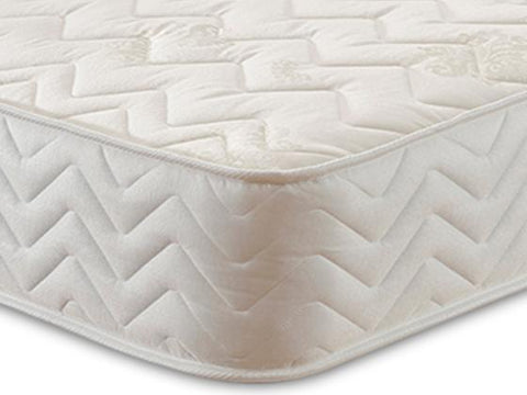 Venice Sprung Mattress - Divan Bed Warehouse